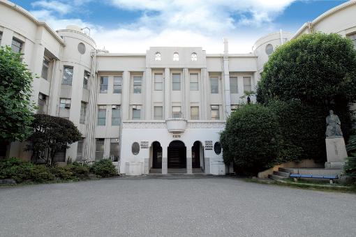 てんちむ 弟 東京医科大学